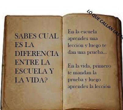 Proverbios Refranes Frases Celebres Archives Page 4