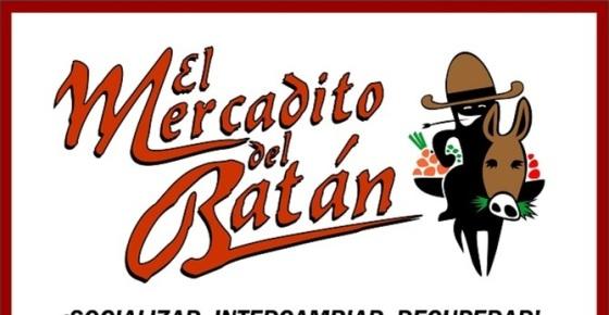 poster_mercadido_del_batan_detail