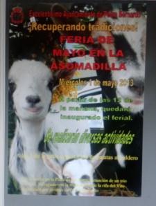 20130427_083839  BUENO