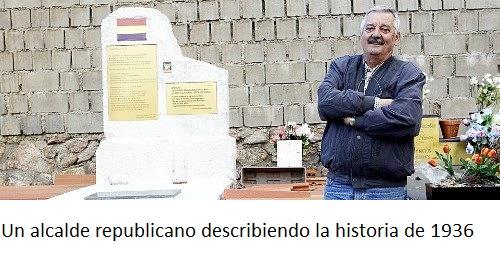 pueblo-garzon3