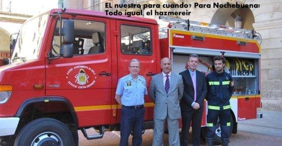 bomberosportada_detailbbbbb