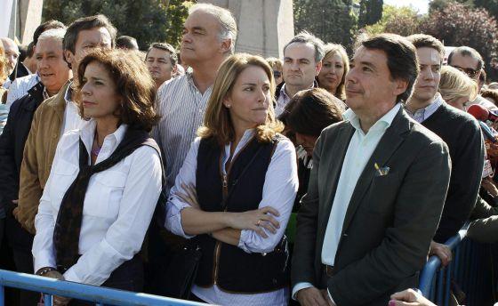 1382888061_580551_1382888518_noticia_normal