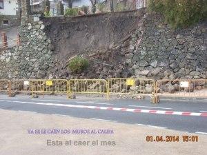 muro eeee