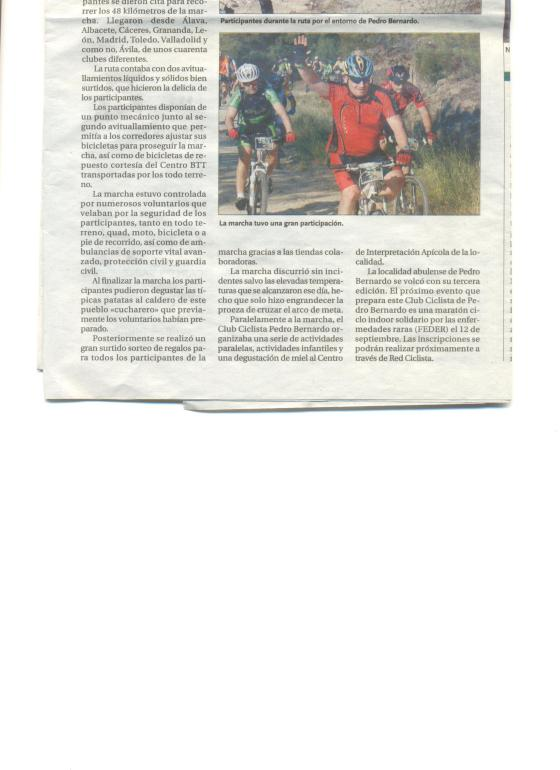 Ciclismo 2 001