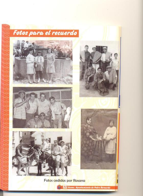 fotos recuerdo 001
