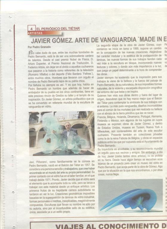 Javi piñonero 001
