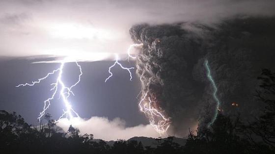 tormenta1--644x362