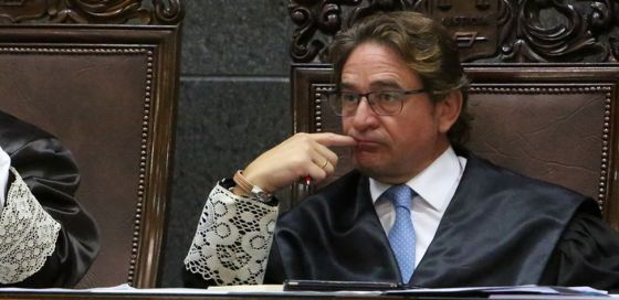 presidente-Contencioso-TSJC-Salvador-Patronato_EDIIMA20160512_0252_23
