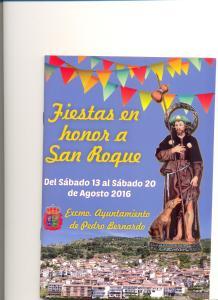 Portada San Roque 001