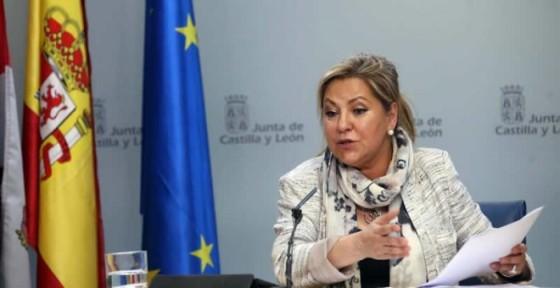 """el PP además de """"chorizos"""" tiene chispos, ¿ recordáis al ex  de Aznar M. Ángel?'"""